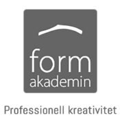 formakademin-professionell kreativitet
